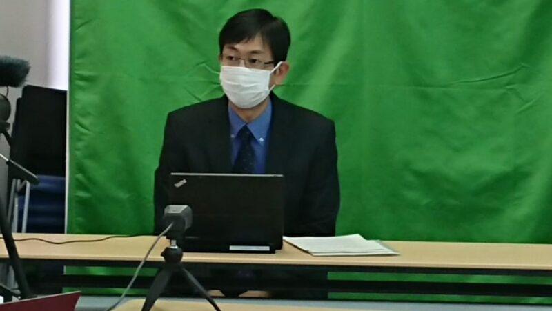 埼玉県中小企業診断協会定例会 202102