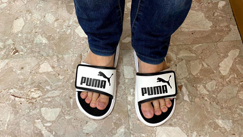 PUMA プーマ ROYALCAT COMFORT ロイヤルキャット コンフォート
