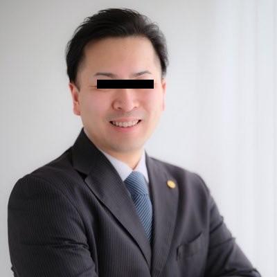 小野拓真中小企業診断士