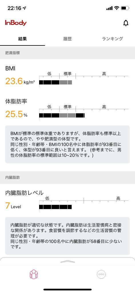 InBody分析結果-202108